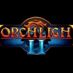 [Giveaway] Who Wants a Free Copy of Torchlight II?