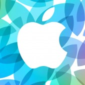 "Apple ""iPad"" Special Event: Catch the Liveblogs"