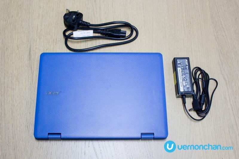 Acer Aspire R 11