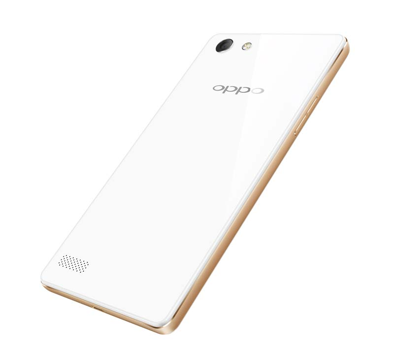 OPPO Neo 7: Budget 4G LTE smartphone hits Malaysia