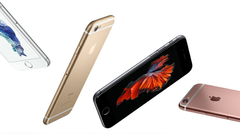 iPhone 6s pricing in Malaysia revealed: Officially the most expensive iPhone yet