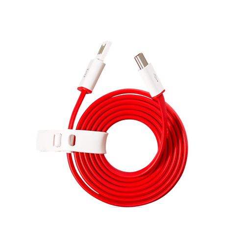 OnePlus 2 USB Type-C cable