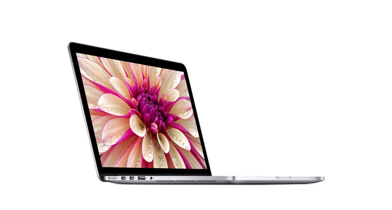 Want the most reliable notebook? Get a MacBook