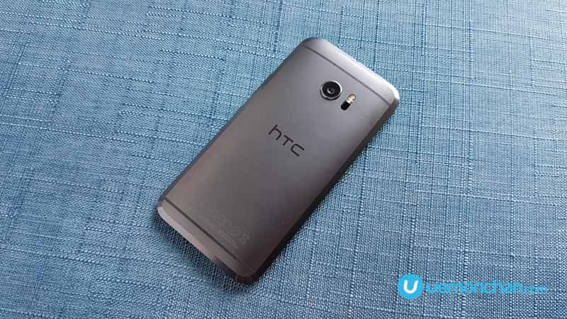 HTC 10 hits Malaysia, is this really the 'Perfect 10'?