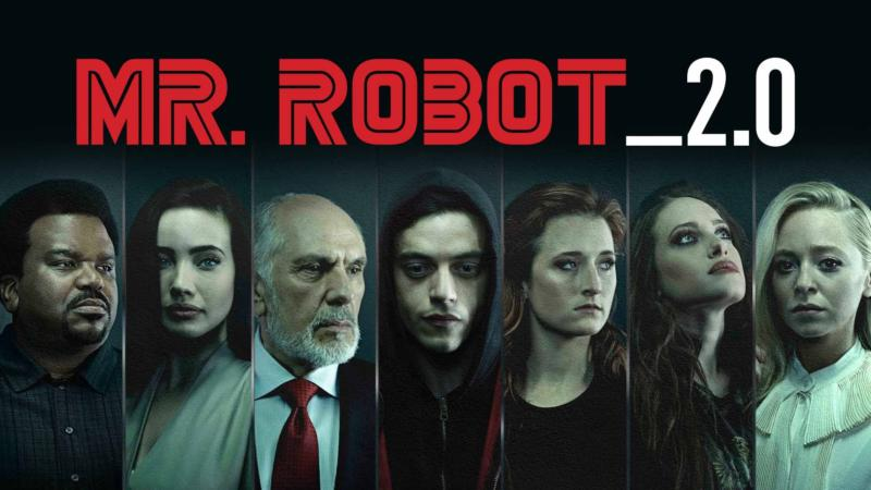 iflix Mr. Robot_2.0