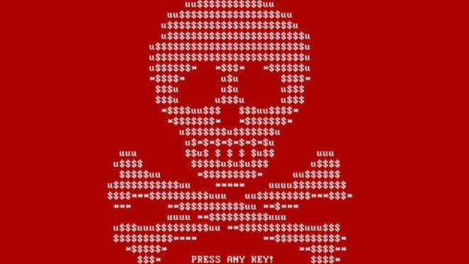 Protecting against evolving ransomware
