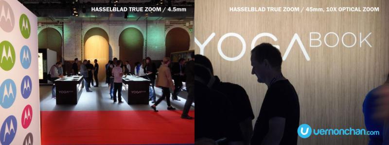 Hasselblad True Zoom sample photo