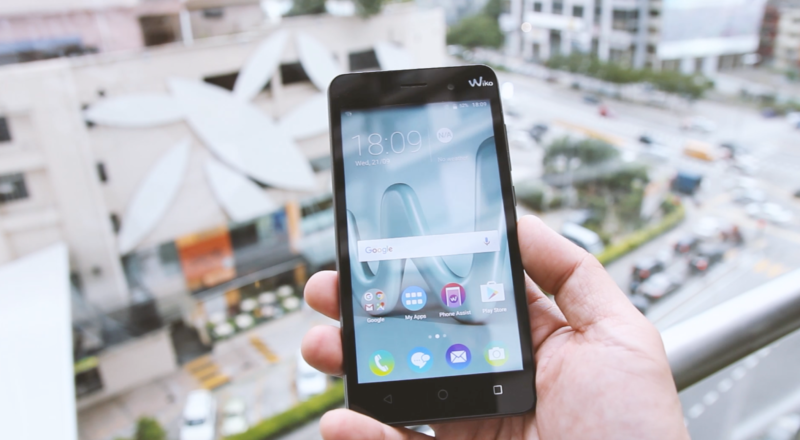 [Video] Wiko Lenny 3 review: The legend is back