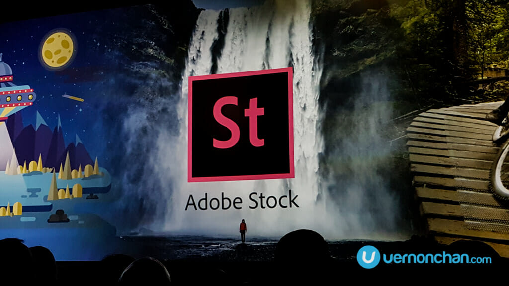 Reuters photos and videos now available on Adobe Stock