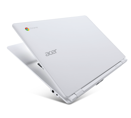 Acer is Chromebook king for 3rd year running