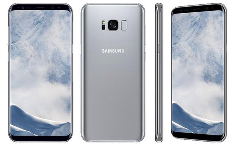 The Samsung Galaxy S8 is unpacking tonight, here's what to ...
