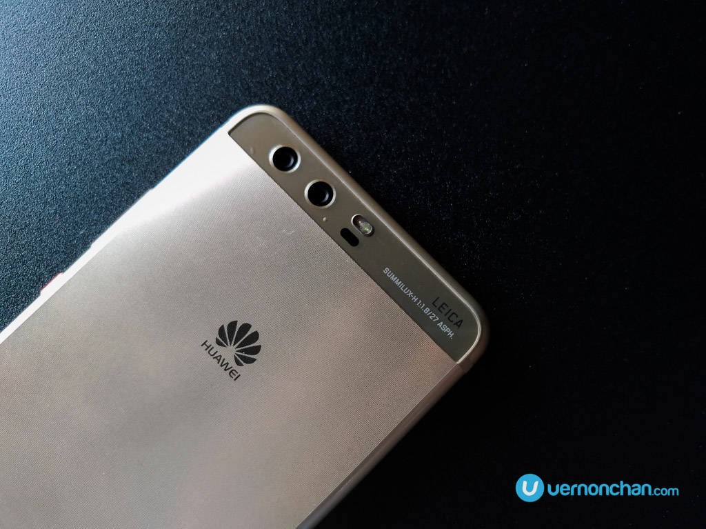 Huawei spreads festive Raya cheer with special premium gifts and rewards