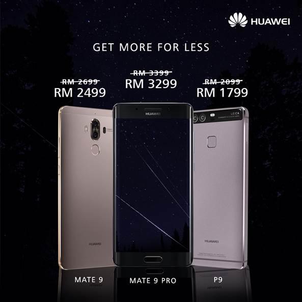 Huawei Ramadhan