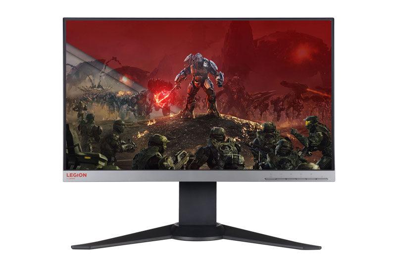 Lenovo Legion Y25f Gaming Monitor
