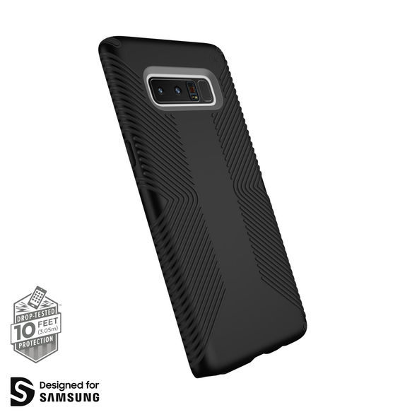 http://www.speckproducts.com/samsung/smartphone-cases/samsung-galaxy-note8-cases/presidio-grip-samsung-galaxy-note8-cases/GN8-PR-GRIP.html#start=2