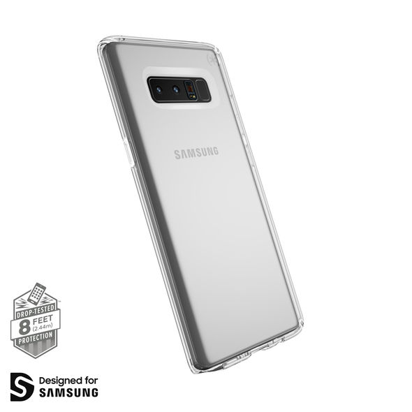 http://www.speckproducts.com/samsung/smartphone-cases/samsung-galaxy-note8-cases/presidio-clear-samsung-galaxy-note8-cases/GN8-PR-CLEAR.html#start=3
