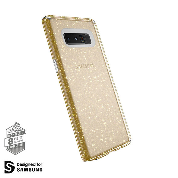 http://www.speckproducts.com/samsung/smartphone-cases/samsung-galaxy-note8-cases/presidio-clear-glitter-samsung-galaxy-note8-cases/GN8-PR-CLR-GLT.html#start=1