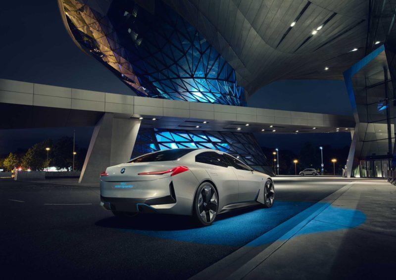 https://www.press.bmwgroup.com/global/article/detail/T0274370EN/the-bmw-i-vision-dynamics-a-new-form-of-electrifying-driving-pleasure?language=en