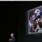 Apple TV 4K gains HDR and live sports