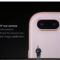 DxOMark Mobile: Apple iPhone 8 Plus has best smartphone camera ever tested