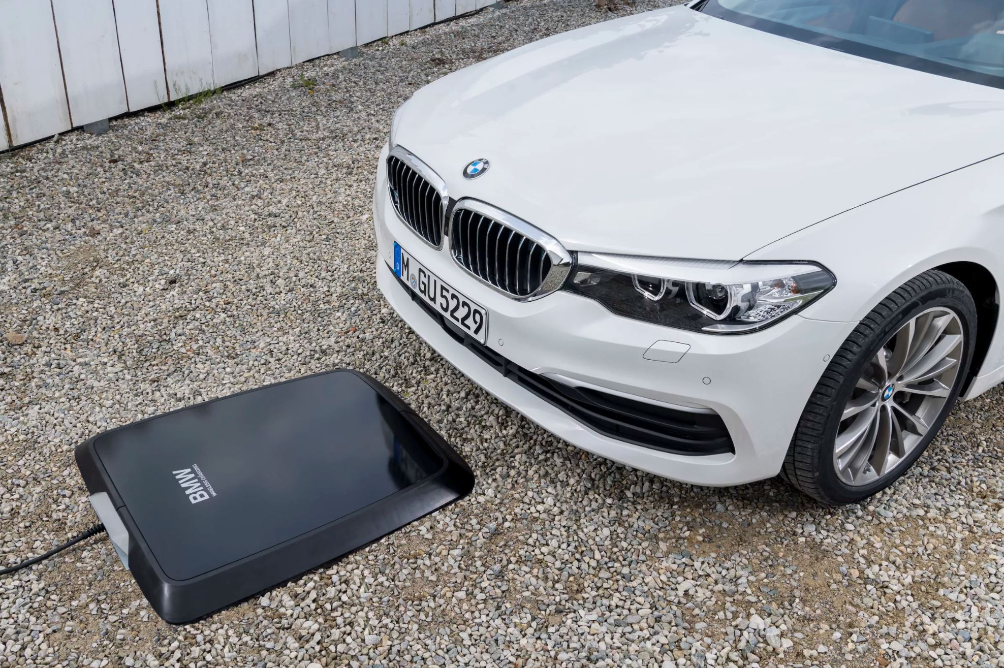 home hybrid natural halo of generation gallery bmw all new coup leather brown textile lines asset mix white plug ivory carmum en line coupe the features dalbergia models in grey charging i