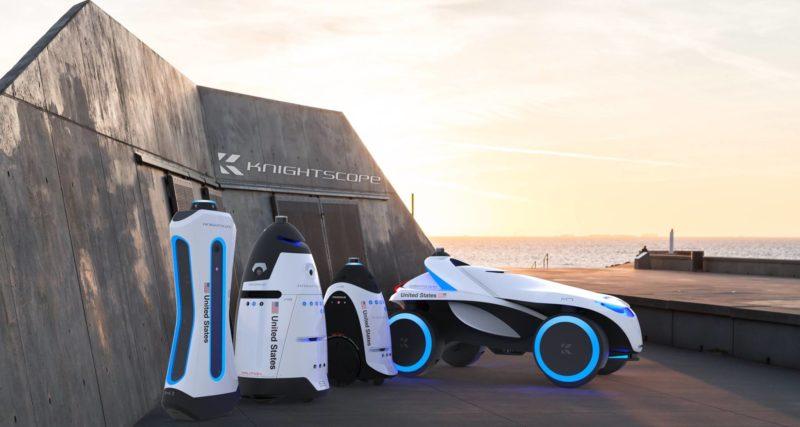 https://www.engadget.com/2017/09/20/knightscope-k7-looks-like-a-car/