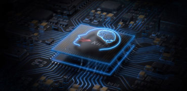 Huawei Kirin 970 AI