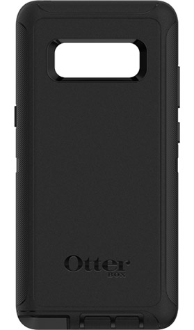 http://www.otterbox.com/en-us/galaxy-note8/defender-series-case/sam2-galaxy-note8.html
