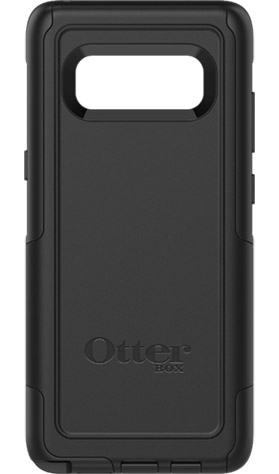 http://www.otterbox.com/en-us/galaxy-note8/commuter-series-case/sam4-galaxy-note8.html