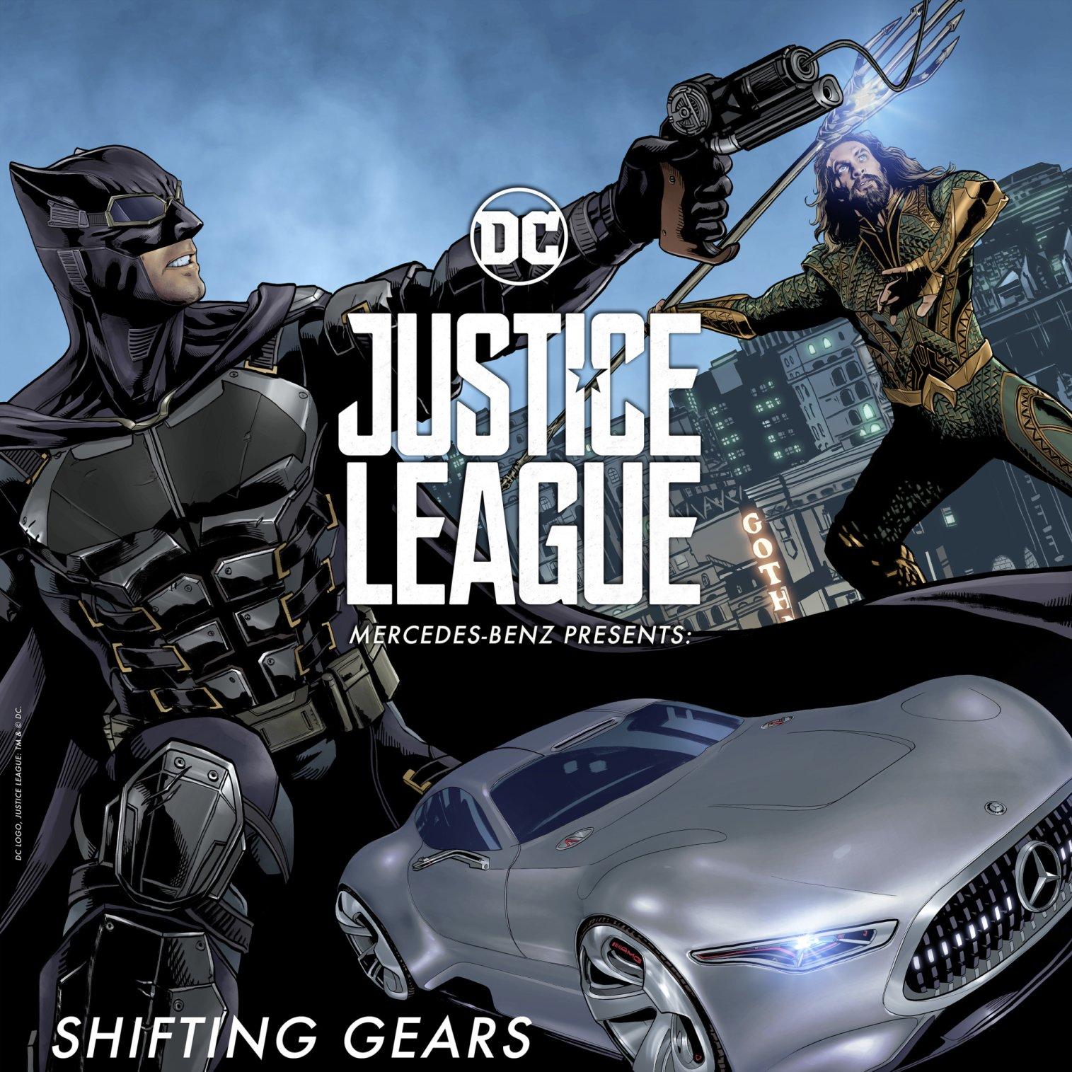mercedes-benz-justice-league-comics-2   vernonchan