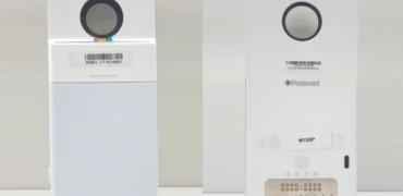 Polaroid Insta-Share Printer Moto Mod