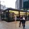 Samsung Galaxy Studio pops up in the heart of Bukit Bintang