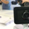 Sony RX0: All-compact, all-robust everything camera