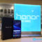 "Quick hands-on with the honor View10, honor's first ""AI Phone"""