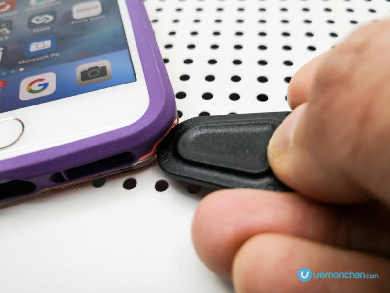 Lifeproof Slam for iPhone 8 Plus