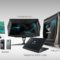 Acer Predator wins big at iF Design Awards 2018
