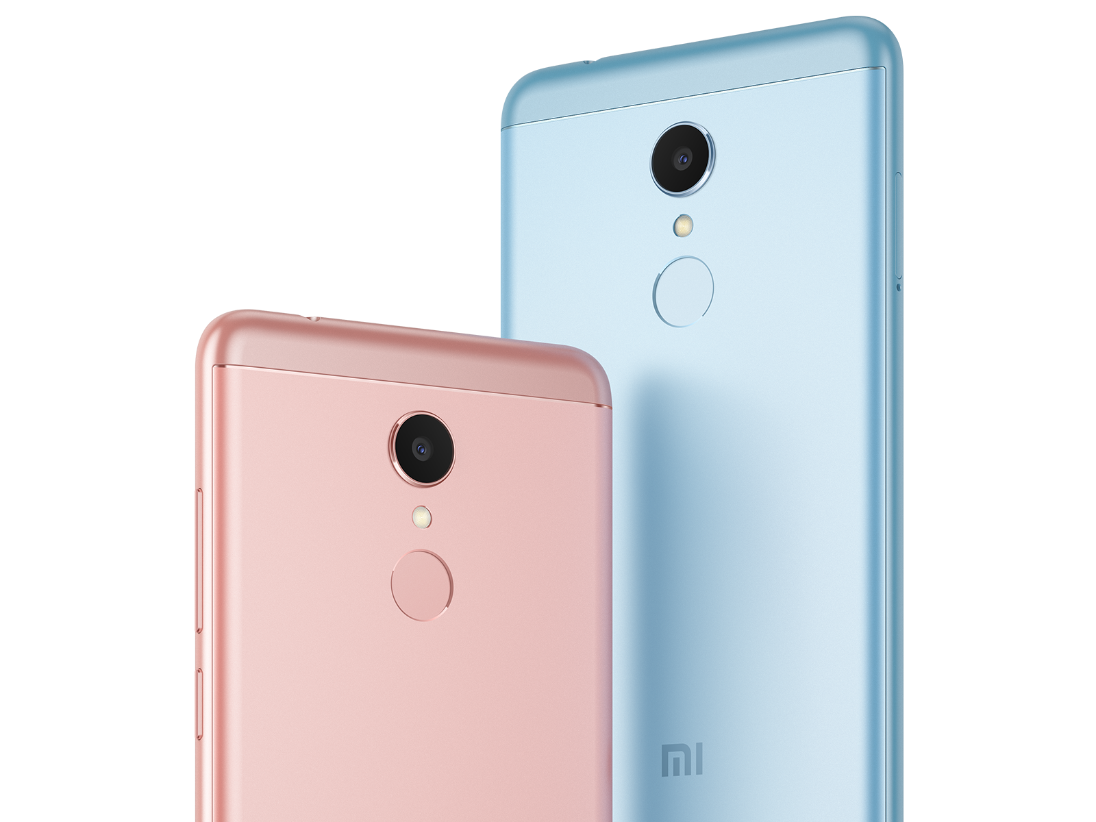 Low Spec Redmi 5 And High Plus Are Coming To Malaysia Xiaomi 3gb 32gb Black