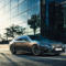 2018 Lexus LS is art, performance, luxury all rolled into one