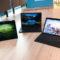 Lenovo's sexy 2018 ThinkPad X1 trio is here