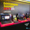 Lenovo opens first ever Legion concept store in Malaysia