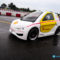 Shell Eco-marathon: A closer look at the UrbanConcept and Prototype Media Vehicles