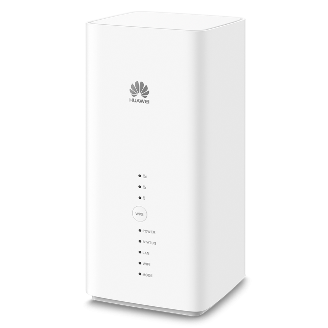 unifi wireless broadband router