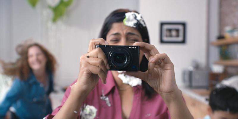 Flickr SmugMug