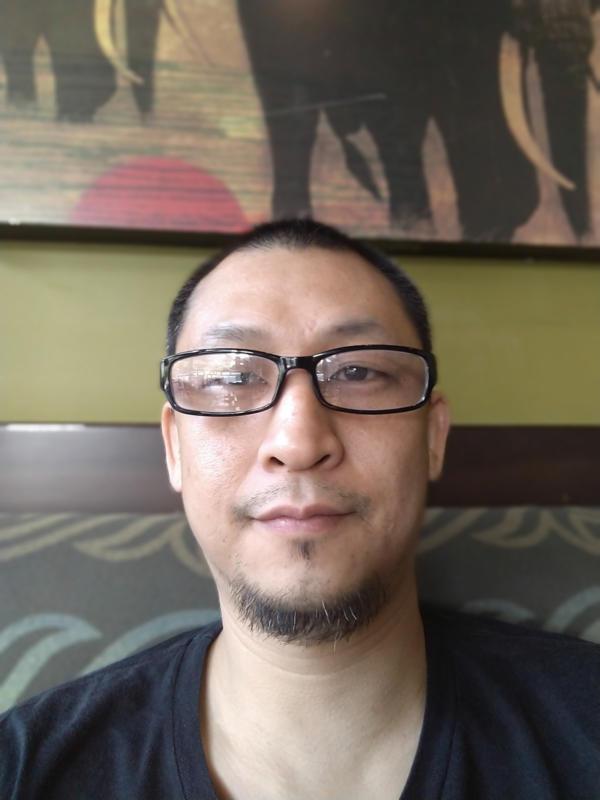 ASUS ZenFone Max Pro sample photos