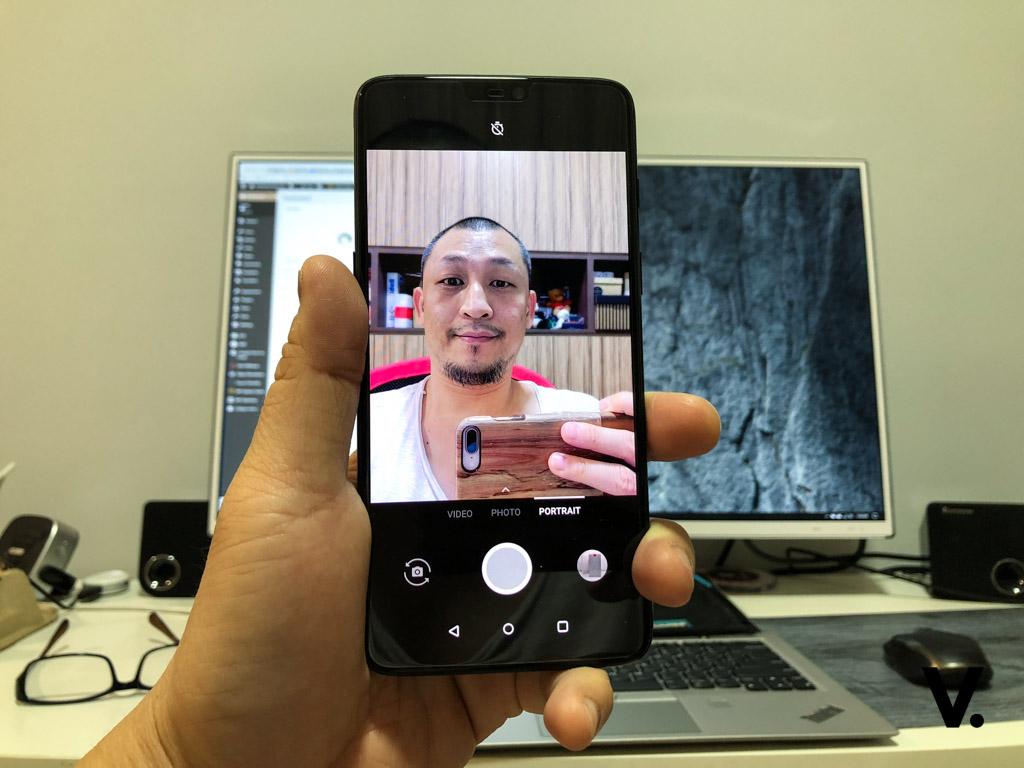 OnePlus OxygenOS 5.1.6 update