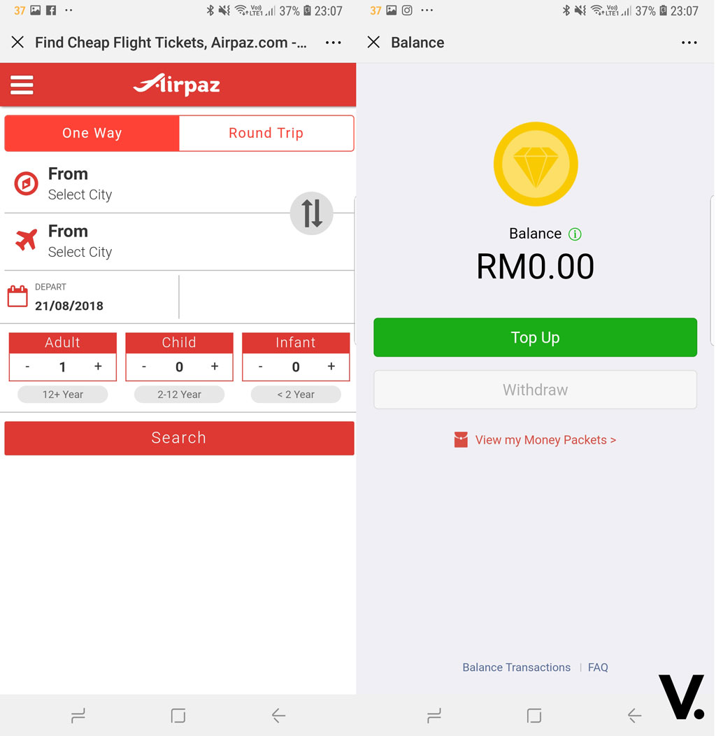 7 Things You Need To Know About Wechat Pay My