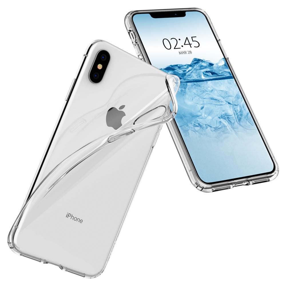 Pretty Iphone S Cases