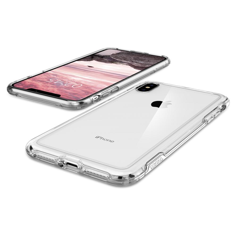 Spigen iPhone Xs