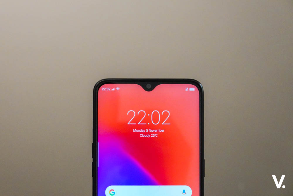 Realme 2 Pro review: A Real good deal