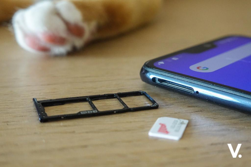 ASUS ZenFone Max Pro M2 VS Realme 2 Pro: Who's the real pro?